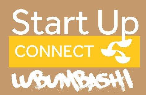Startup Connect se donne rendez-vous à Lubumbashi