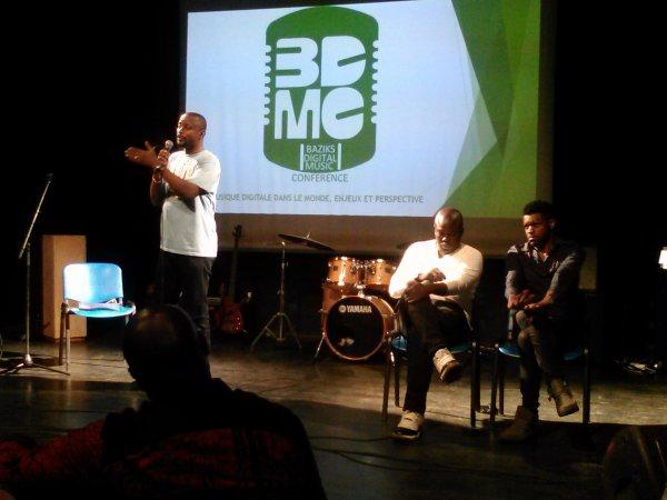Economie de la numérique en RDC : Baziks plante le décor