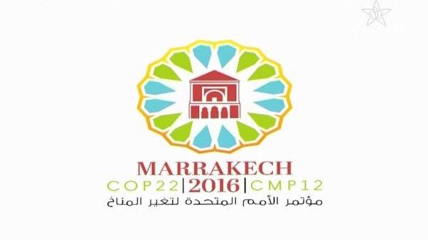 COP22: Marrakech accueille une pré-COP
