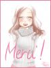 ♥ MERCI ! ♥