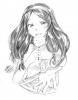 ☺ Prix de la Grande Loterie des 10 000 visites ☺ (+ Happy Birthday Gasai-Namisa !)