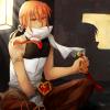 Joyeux Anniversaire Takaraa ! ♥