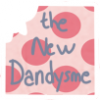 the-new-Dandysme