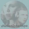 xNeverLoseHope-skps7