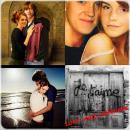 Photo de love-and-hermione