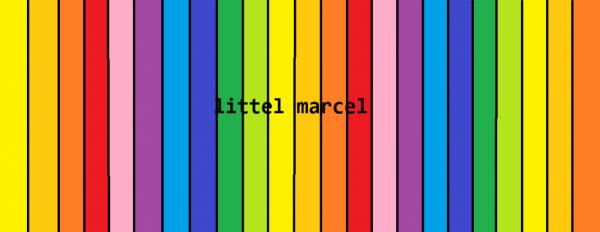 Littel Marcel