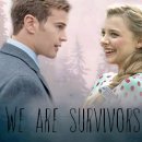 Photo de We-Are-Survivors