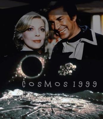COSMOS 1999
