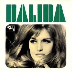 Dalida - El Cordobés