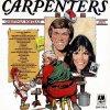 Le Noël des Carpenters
