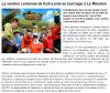 Un Koh Lanta à la Réunion!