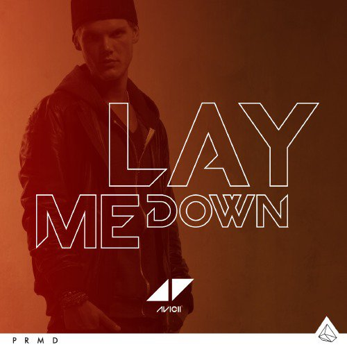 """Lay Me Down"""