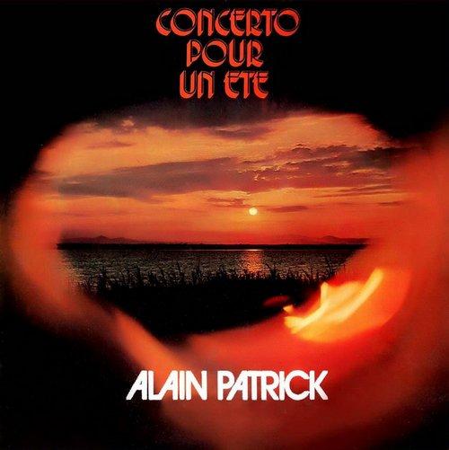 """""""Concerto pour un été"""""""