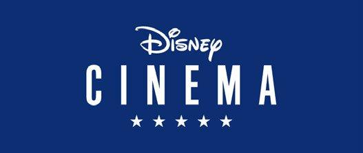 Disney Cinéma
