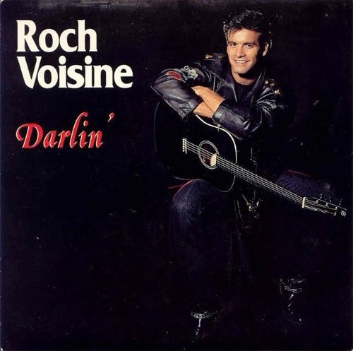 DARLIN' - ROCH VOISINE