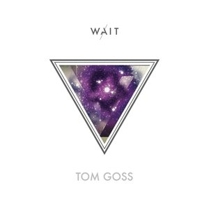 Breath and Sound - Tom Goss feat. Matt Alber