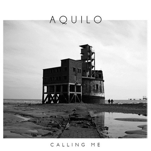 Aquilo - Calling Me