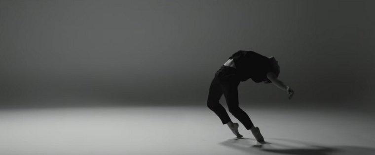 Loïc Nottet - Million Eyes