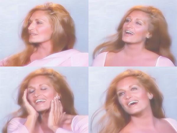 Dalida - Remember... C'était loin