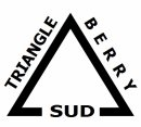 Photo de triangle-sud-berry