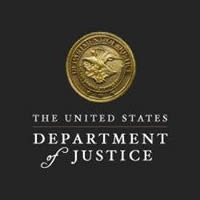 The charges carry maximum penalties of 305 years in jail and fines of up to $7.5 million, the Justice Department said.