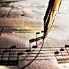 トラスティベル ~ショパンの夢~Eternal Sonata