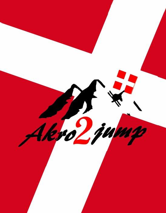 Blog des Akro2jump