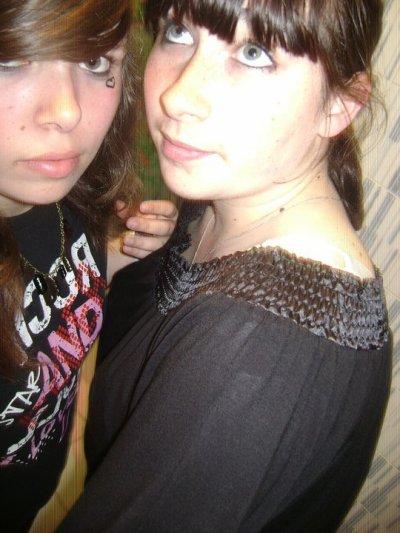 Moi & Elle (L)