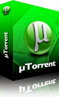 uTorrent 3.3.2 Build 30180 BitTorrent - 1.09MB (Logiciel gratuit)