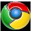 CCleaner 4.06.4324 Piriform - 4.17MB (Logiciel gratuit)