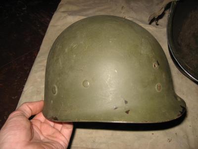 Blog de casques page 3 les casques de la premiere et deuxieme casque americain de la ww2 modele pattes fixes altavistaventures Choice Image