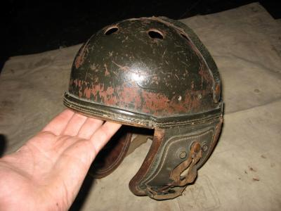 Casque de tankiste us ww2 les casques de la premiere et deuxieme casque de tankiste americain de la 2eme guerre mondiale altavistaventures Choice Image