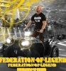 Federation-of-Legend