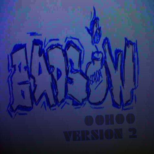 27.09 / 00h00 VERSION 2 (2011)