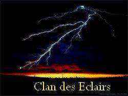 Chat des clans