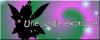 :: Épisode 10 : Une jungle exotique ::