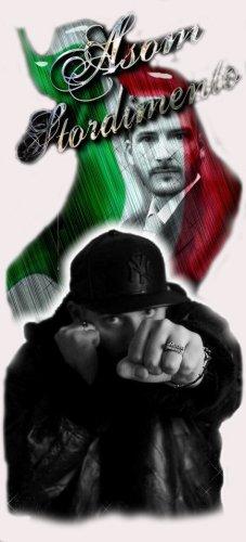 ASOM rap rital ASOM tag  ASOM STORDIMENTO asom ==> ASOM STORDIMENTO- SDC RECORDS - MCIA - IHHM : www.myspace.com\asom - ASOM asom asom italian hip hop movement 75018 italia paris
