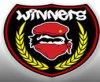 winners-00-abd
