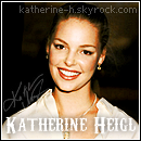 Photo de Katherine-H