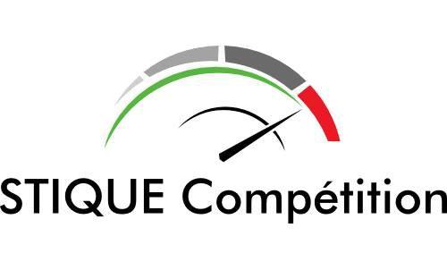 Blog de Stique Compétition