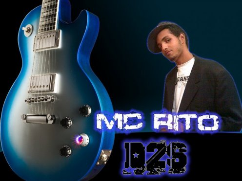 D2S feat mc Rito ***