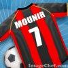 mounir2387
