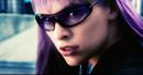 Photo de violette1708