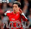 Photo de Nasri--Star