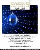 Photo de yeti-club