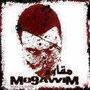 Photo de mo9awimkasri