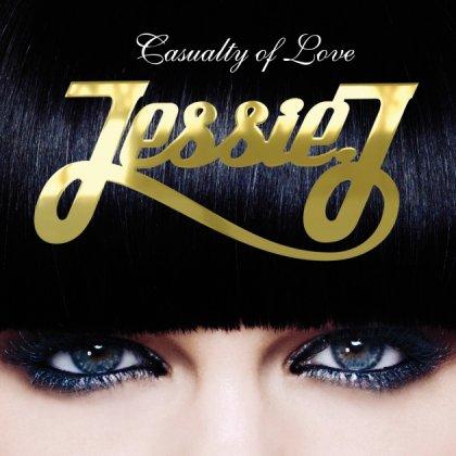 Jessie donnant un interview pour  SB.TV