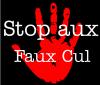 STOP !!!