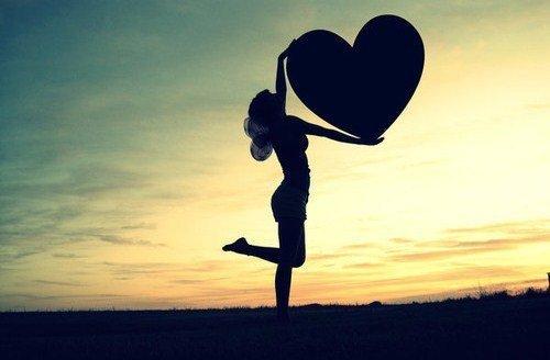 Mon secret...♥