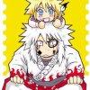 Blog de AnareUchiwafanfic-Naruto